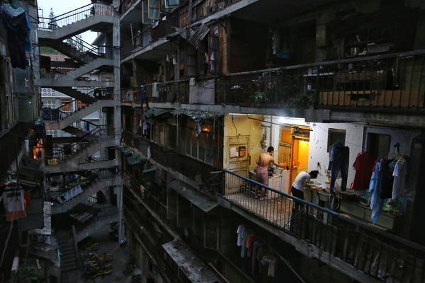 home lift price philippines