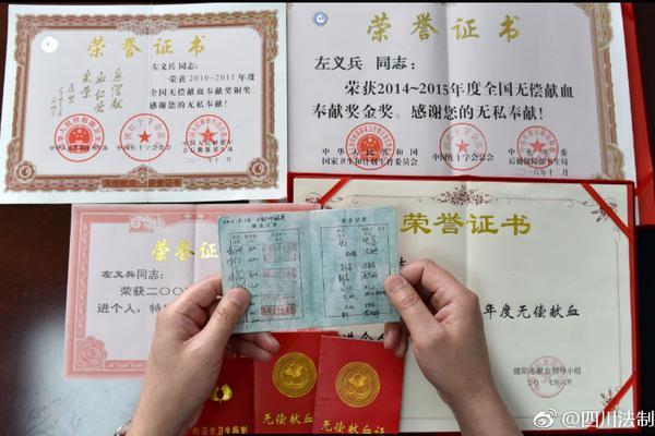 2019版第五套人民币出炉 来看看长啥样(图)