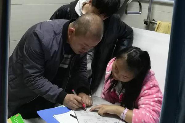 2017年安庆中考成绩查询时间 7月1日