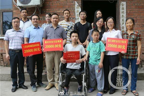 连发3条重要通知!中国驻美使馆提醒在美中国公民警惕