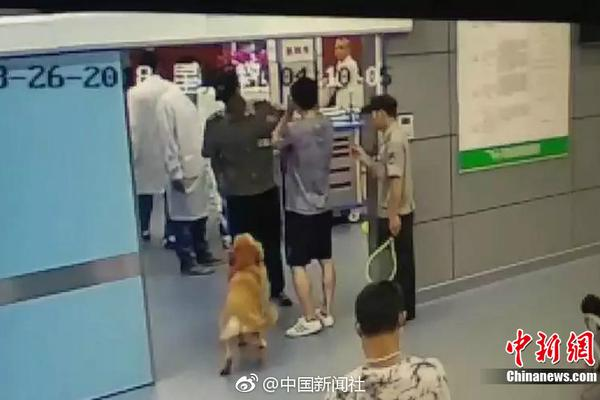 """王景春回应怼复联4是""""有点酸"""" 但不针对漫威和观众"""