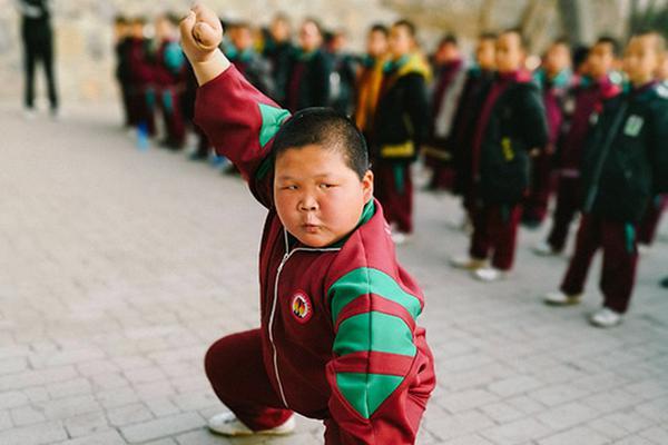 中国疾控中心:能及时控制无症状感染者 不会造成疫情扩散