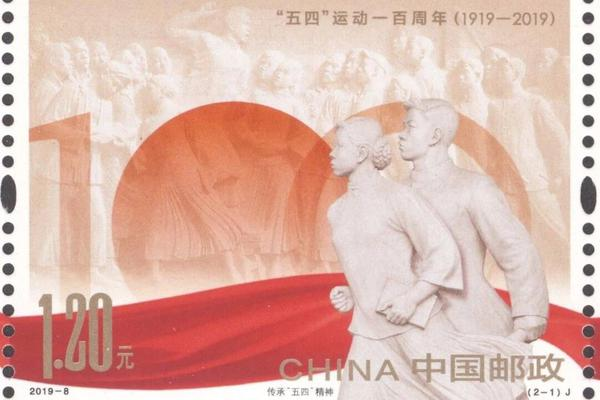 多媒体展厅重庆麻柳沿江开发区规划展览馆展