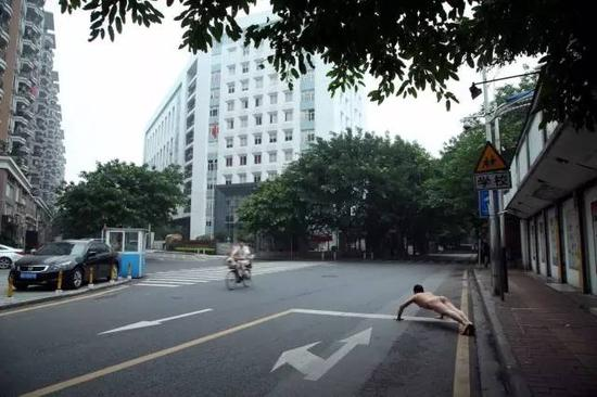 《那一刻》2013年5月16日广州食药监局不便透露镉超标大米品牌事件