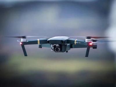 双十一特辑之带你上天:如何科学剁手一台小型无人机?