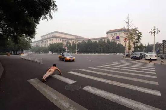 《那一刻》2016年8月14日北京 王宝强马蓉案
