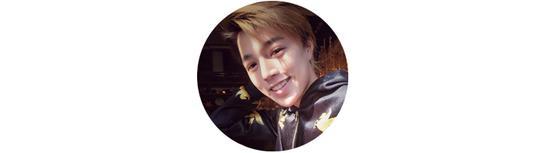 学员:谢佳俊,23岁,商业摄影师