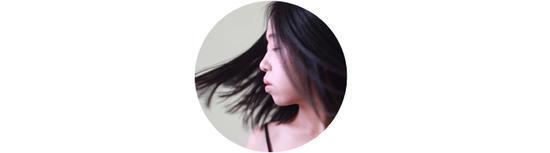 学员:石万宁,25岁,毕业于北京印刷学院