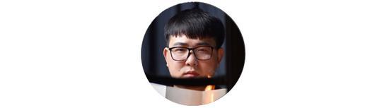 学员:丁刚,22岁,湖南城市学院本科在读