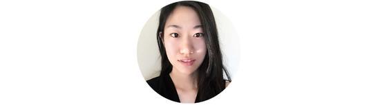 学员:孔诗雨,21岁,天津美术学院本科在读