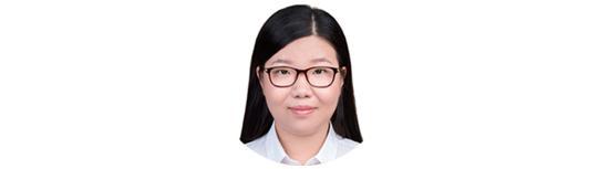 学员:季怡雯,26岁,新加坡国立大学博士在读