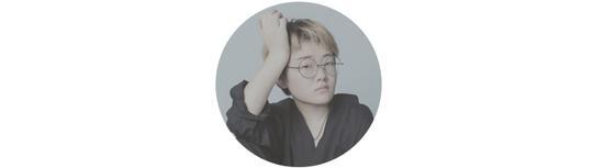 学员:郑泽絮,20岁,中国传媒大学南广学院