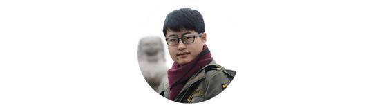 学员:朱骏,26岁,《嘉兴日报》摄影记者
