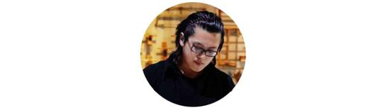 学员:张景然,26岁,自由摄影师
