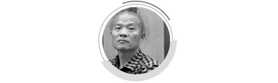 """王庆松——导演""""虚假的现实"""",让世界碰撞在一起"""