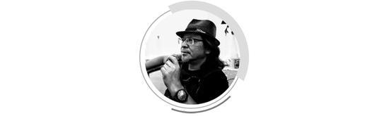 鲍利辉——在彩云之南,向世界传播中国的影像