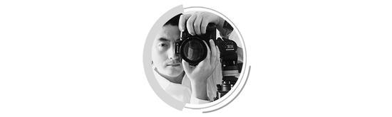 肖全——他用十年追逐《我们这一代》,用二十年《跟着马克•吕布拍中国》
