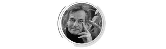 """布鲁诺•巴贝(Bruno Barbey)——他记录真实,也执着于美感,他是玛格南的""""色彩大师"""""""