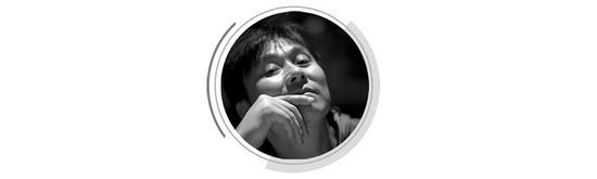 严志刚——怀着赤子之心,永远走在中国影像行业发展的风口浪尖