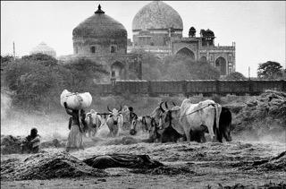 Raghu Rai /Magnum Photos