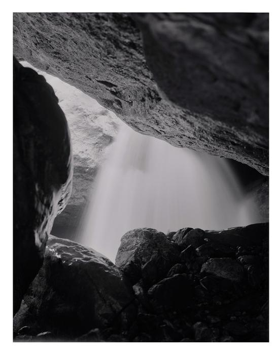 《风物 水》摄影:木格