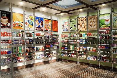 无人便利柜是社区零售新风口吗?
