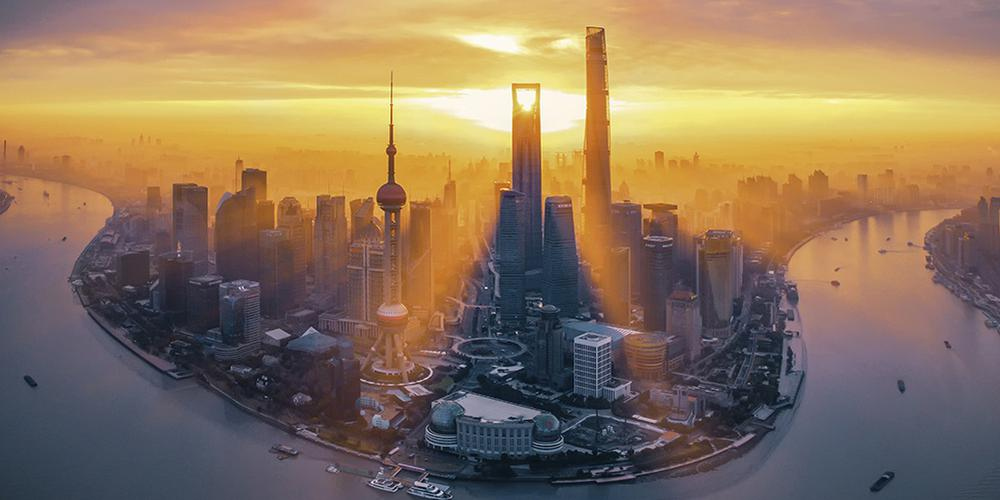 """""""寻找城市之光""""2020年5月获奖作品"""