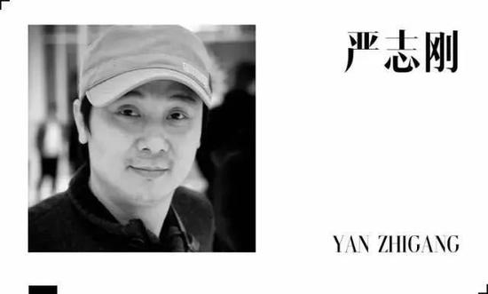 今日头条头条图片负责人,前新浪网图片总监和图虫网总经理;中国摄影家协会新媒体委员会委员,中国新闻摄影学会理事。历任摄影记者、纸媒视觉总监。