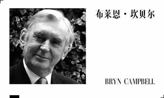 英国摄影家、作家、图片编辑,英国BBC电视的首位摄影节目主持人。著作包括《世界摄影World Photography》(1981)、《探索摄影Exploring Photography》(1978)、《有关摄影Concerning Photography》(1977)等,曾任英国《观察者The Observer》周报图片编辑、台湾《摄影家Photographers International》杂志编辑顾问。