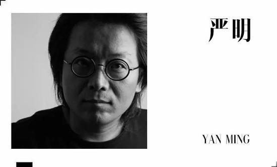中国著名摄影家,现为自由摄影师。摄影代表作品为《大国志》系列,由多家艺术机构及国内外收藏家收藏。