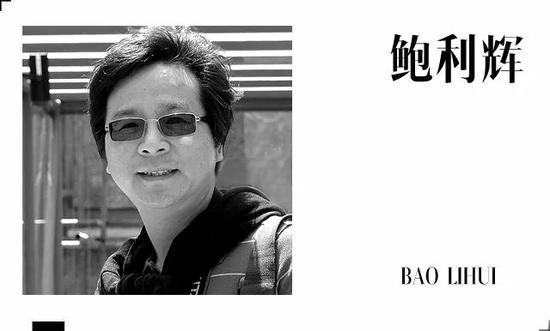 云南省摄影家协会副主席、《秘境PHOTO》影像杂志创办人兼主编、库拍·影藏天下联合创始人、中国摄影家协会策展人委员会委员、中国新闻摄影学会副秘书长。