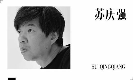 专业摄影师,于香港中文大学艺术系任客席讲师。他的作品自八十年代末起在巴黎、柏林、纽约、多伦多、俄罗斯、维也纳、香港及中国大陆等地展出。