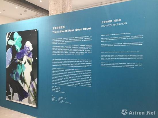 优弗科普之美国综排第一校―北京