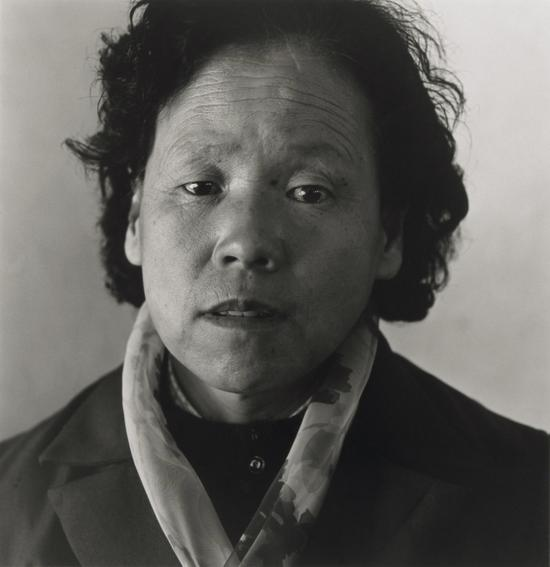 黒竜江省 鶏西市1982