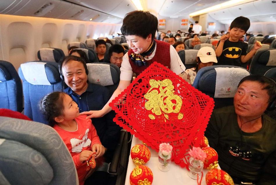 中国图书的腰封,简直就是妖风