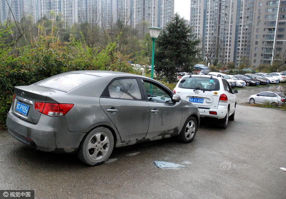 手机北京pk10助赢软件下载