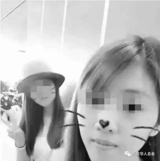 中国籍女游客在北海道失联 日本到底安不安全?