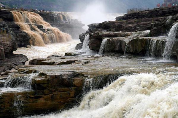 甘肃肃南发现5处岩画 文物局正在核实
