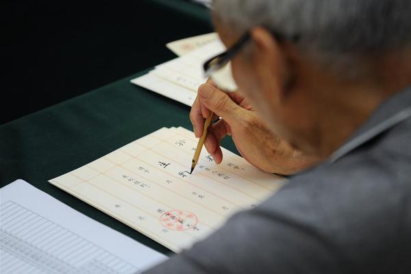 中国人为什么自古喜欢养儿防老?