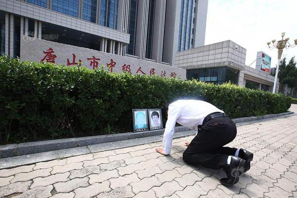 宿州市长:每天看10次大气质量才踏实