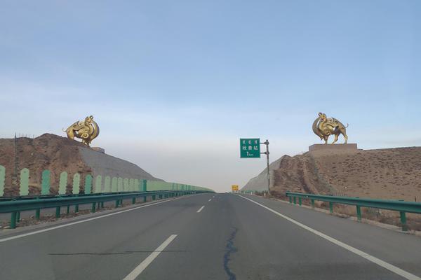 河南开封:打造文旅型自贸片区 推动文化产业国际化