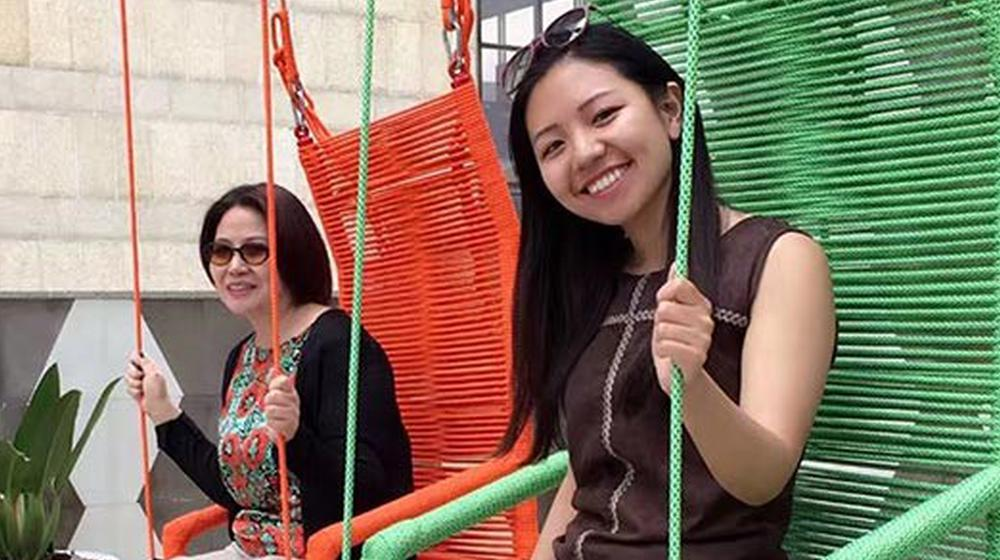 华人圈:我在巴西教中文