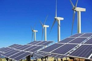 新能源发电如何物尽其用
