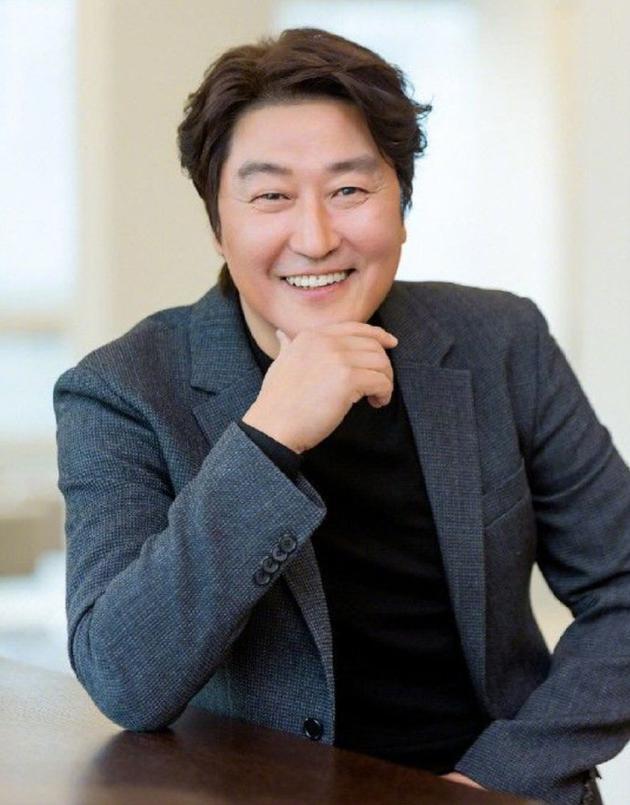 宋康昊将担任第74届戛纳电影节主竞赛单元评审