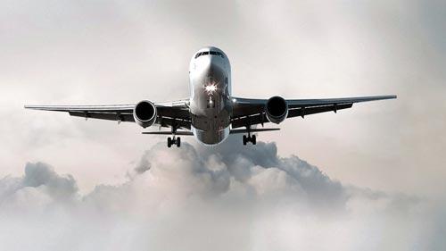 国际民航新规要求每15分钟报告位置 防止失联重演