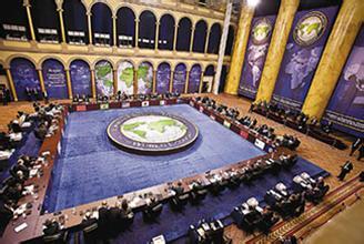 国家主席习近平飞抵安塔利亚出席G20峰会