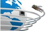 习近平:维护网络安全不应有双重标准