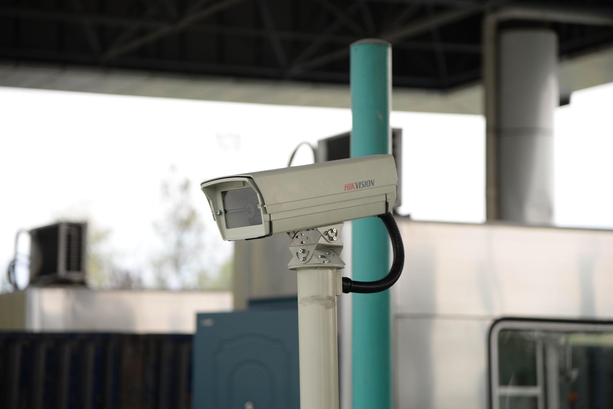 青岛高速智能系统启用