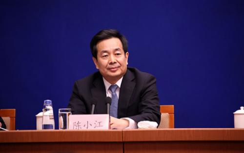 十八大后15省份换纪委书记 广西辽宁两度调整