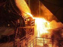 工信部为钢铁行业下目标:2020年根本性脱困